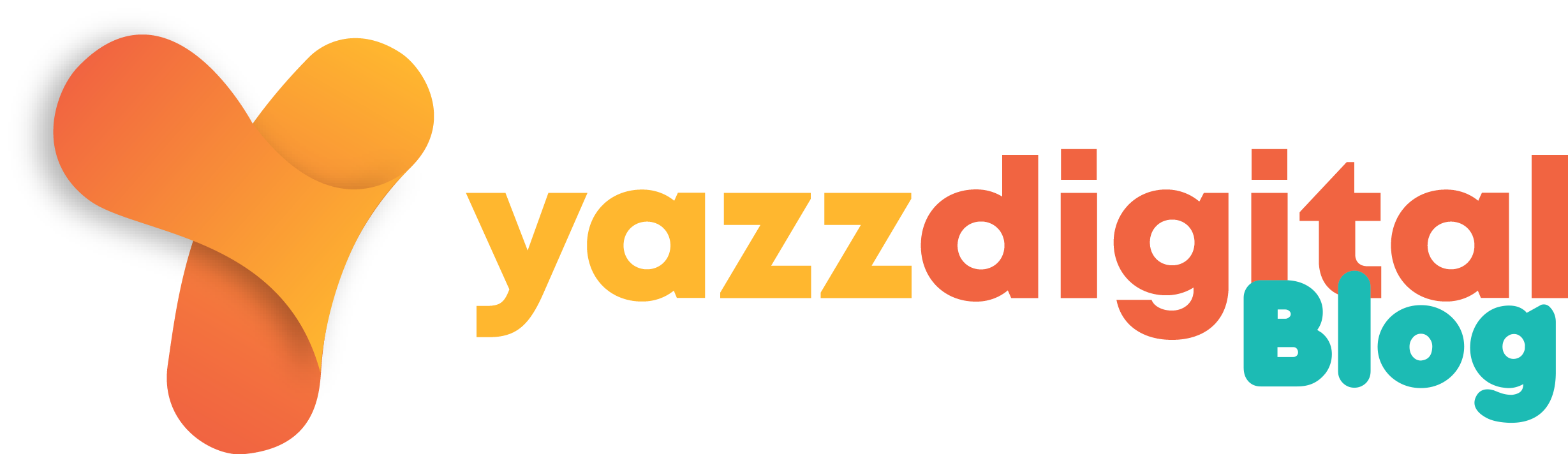 Yazzdigital Blog